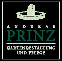 Andreas Prinz Logo